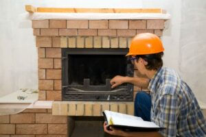 Forward Scheduling and your chimney services - Los Angeles CA - The Chimney Sweeper LA