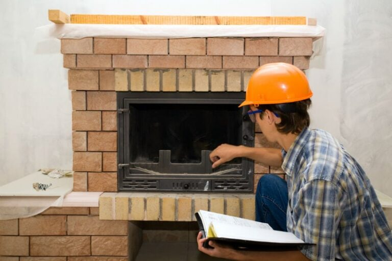 Forward scheduling and your chimney services