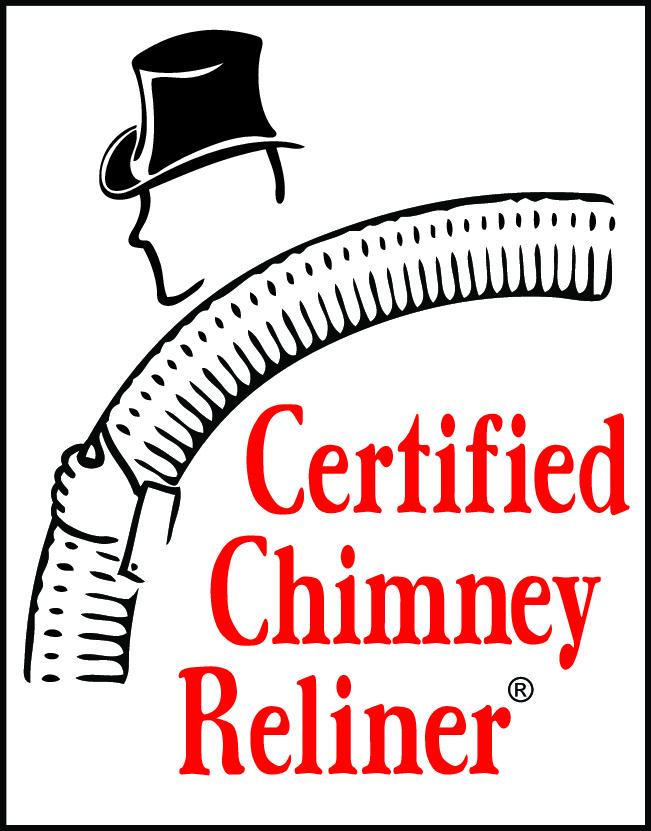 CC Reliner | Chimneys