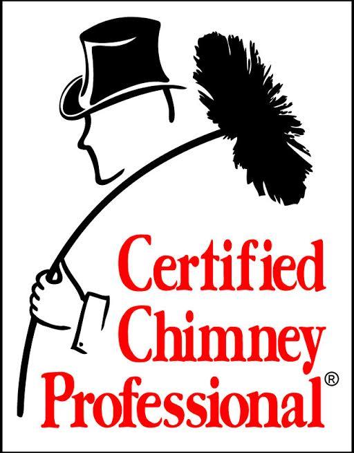 CCP Logo Registered R Logo jpeg 1 | Chimneys