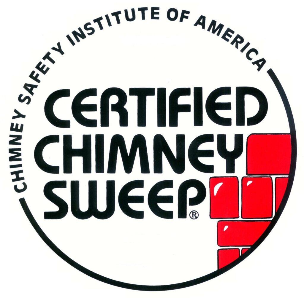CSIA Badge | Credentials