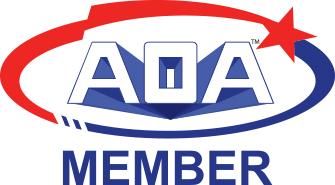 AOA Tumbler CMYK NEW MEMBER LOGO vector | Credentials