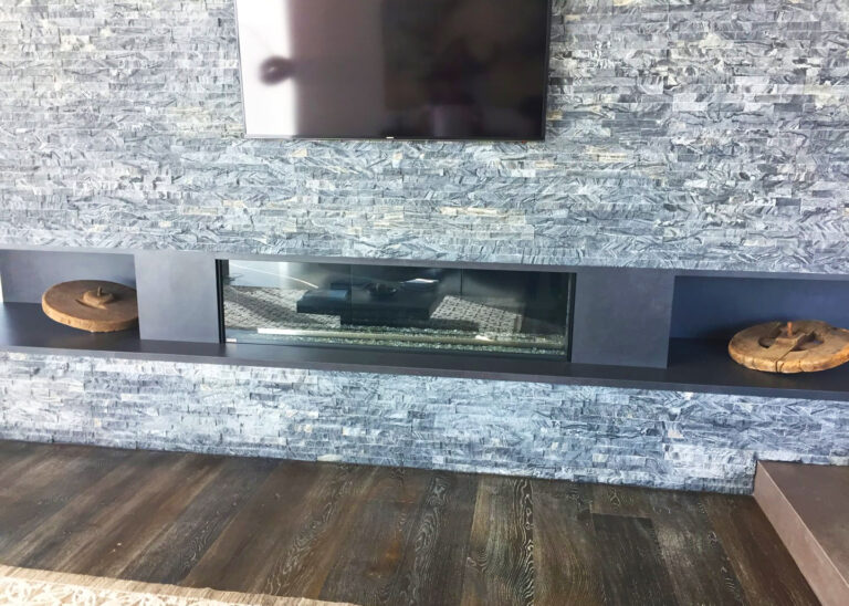 BC Fireplace 1b | Services