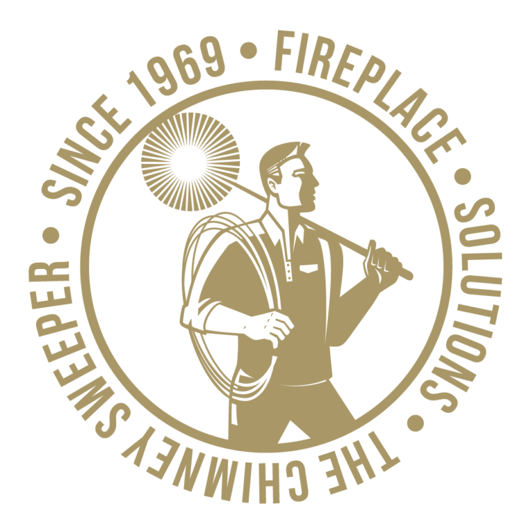 FSTCS NEW LOGO Stencil Round Seal Gold   Experience Center