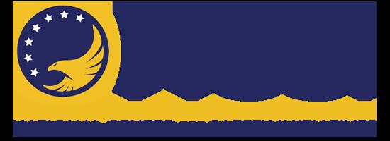 NCSI Logo NEW | Credentials