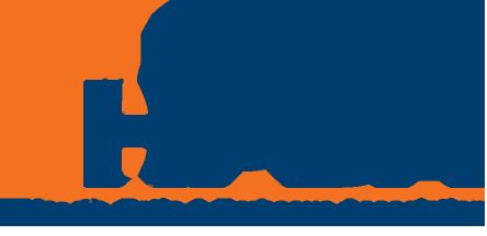 logo hpba | Marketplace