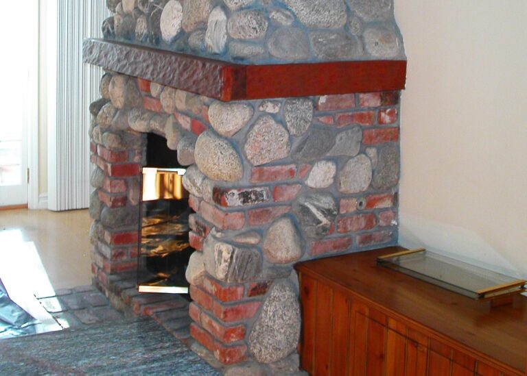 Fireplace Solutions The Chimney Sweeper Unique Fireplace Maintenaince Repair 2 2 | Fireplaces