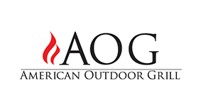 AOG small | Marketplace