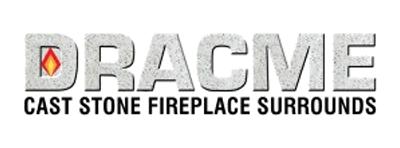 Dracme | Marketplace