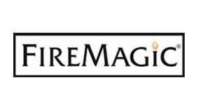 FireMagic Grills small | Marketplace