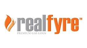 RealFyre small 2 | Marketplace