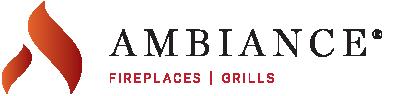 ambiance.fireplaces.logo | Marketplace