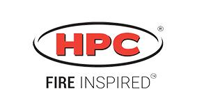 brand.hpc small | Marketplace
