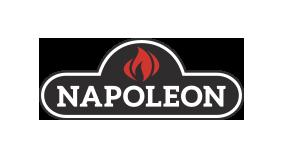 brand.napoleon | Marketplace
