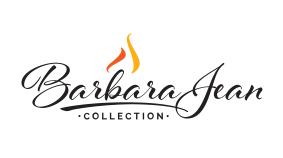 logo.barbarajean small | Marketplace