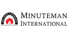 minuteman small | Marketplace