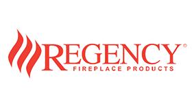 regency small | Marketplace